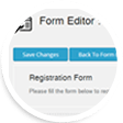 Pie Register - WordPress Registration Plugin - Small Icon 4