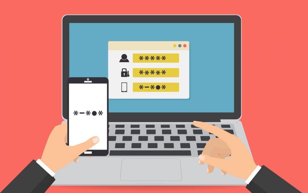Two-step Authentication Addon