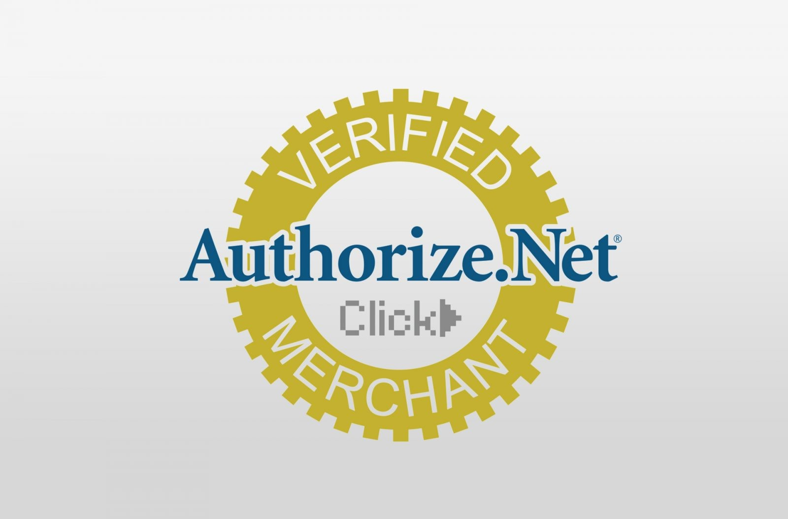 Authorize.net Payment Addon