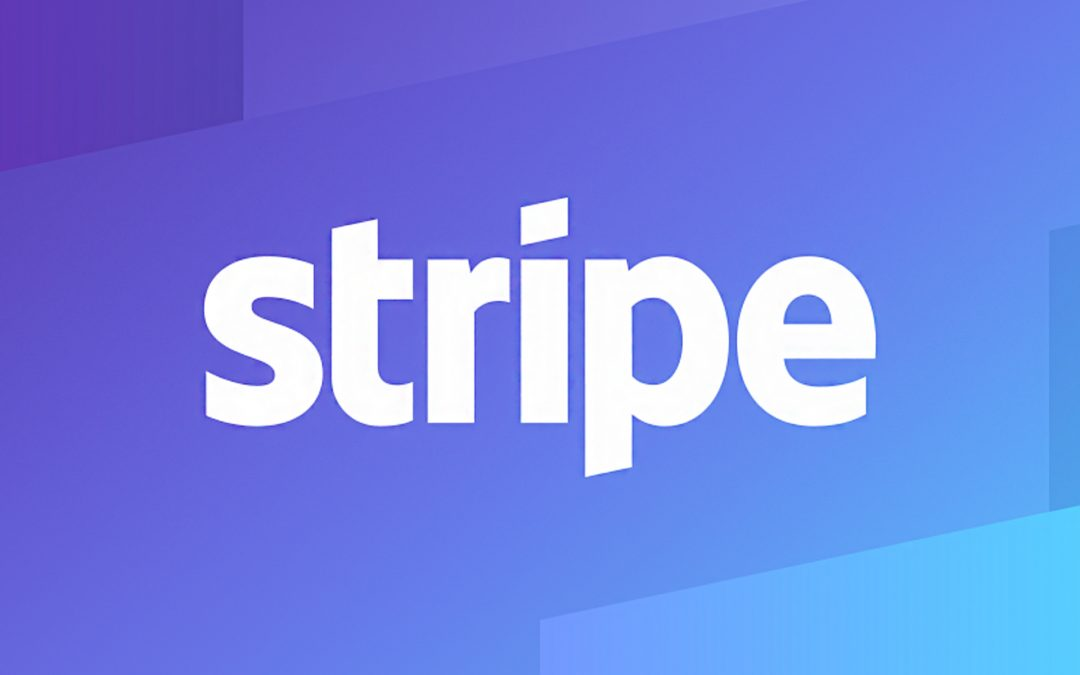 Stripe Payment Addon