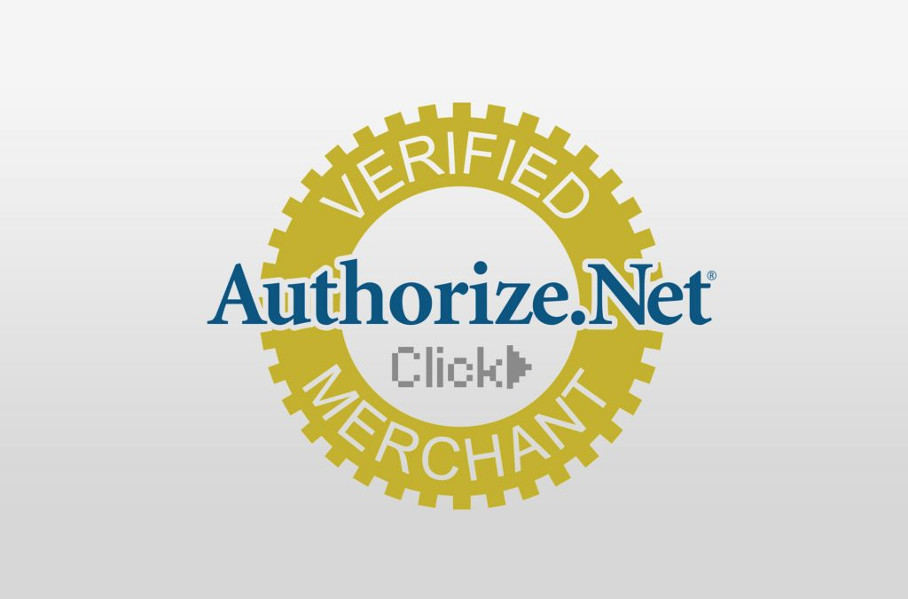 Authorize.net Addon
