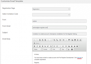 customize-email-template